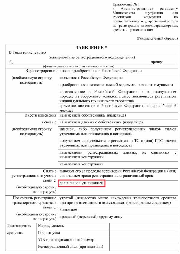 Разрешение из органов опеки на продажу квартиры