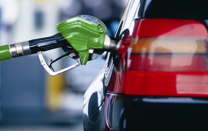 Как отличить качественный бензин