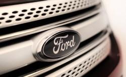 Ford программа утилизации